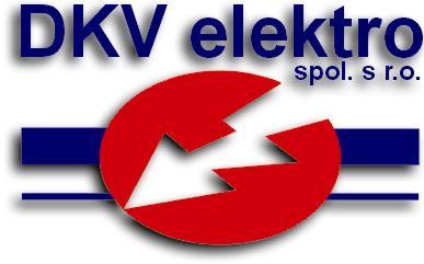 DKV elektro spol. s r.o.